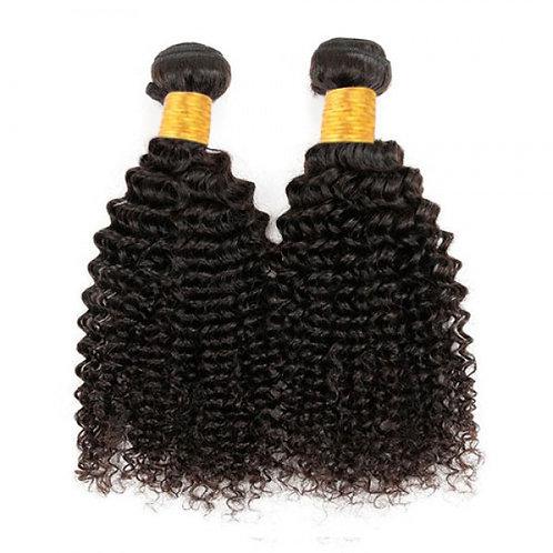 Brazilian Hair (Kinky Curl)