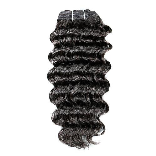 Malaysian Hair (Deep Wave)