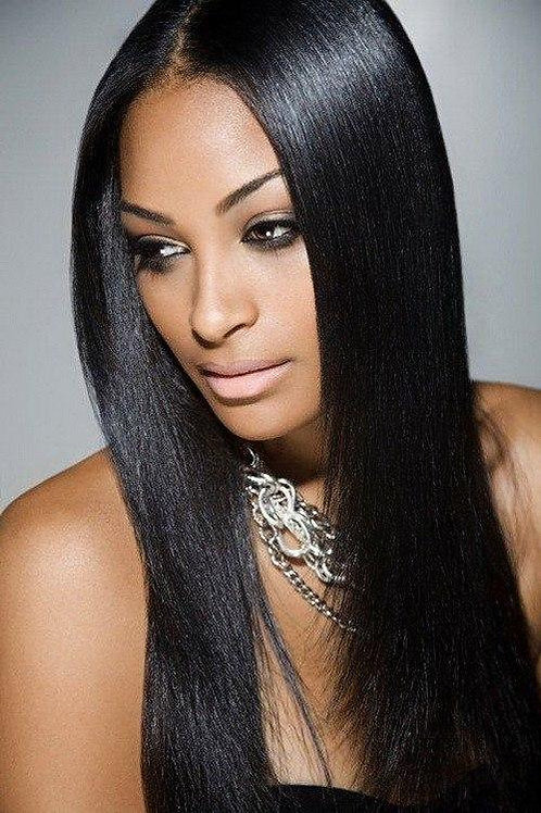 Straight or Body Wave Bundle (3 Bundles)