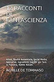FOTO 12 RACCONTI DI FANTASCIENZA.jpg