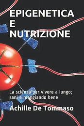EPIGENETICA E NUTRIZIONE_COPERTINA LIBRO.jpg