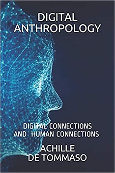 DIGITAL ANTHROPOLOGY COVER AMAZON.jpg