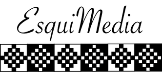EsquiMedia Logo.png