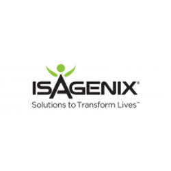 Isagenix - Wellness Products