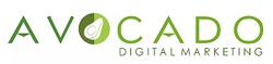 Avacado Digital Marketing
