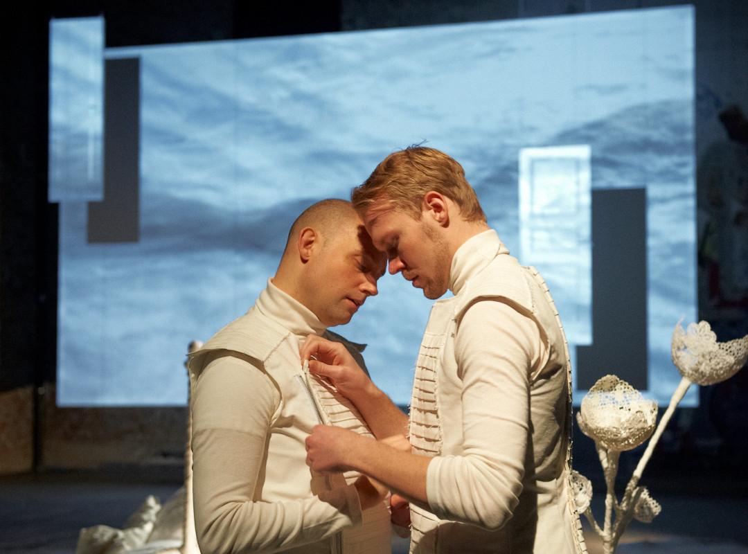 Dido & Aeneas 2014_466-1.jpg