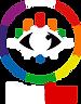 TheQueerGuru_logo_transparent.png