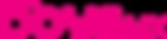 LogoBoysAlta copy.png