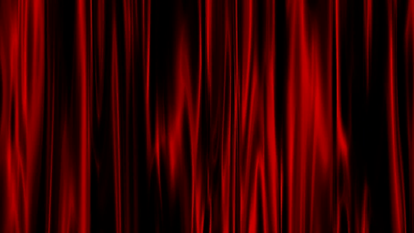 animated-red-satin-curtains_vk0jvts5__F0