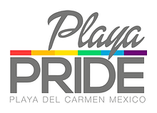 LOGO PLAYA PRIDE FINAL.png