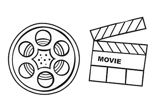 1_FILM.png