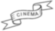 1_CINEMA.png