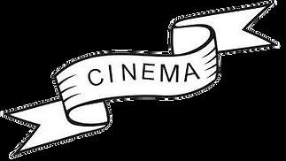 1_CINEMA.png
