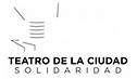 LOGO TEATRO DE LA DIUDAD.png