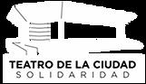 LOGO TEATRO DE LA CIUDAD PLAYA DEL CARMEN.png