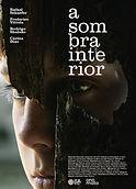 A Sombra Interior - Cartaz.jpg