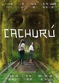 Cachuru
