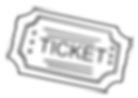 1_TICKET.png