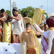 GALERÍA 2016 PRIDE PLAYA DEL CARMEN