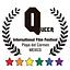 logo QFF sin fecha sin seleccion .png