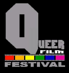 LOGO QUEERFILM FESTIVAL PLAYA DEL CARMEN 2016
