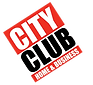 CITYclub OK.png