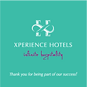 XPERIENCE HOTELS