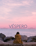 Poster Vespero_LOW.png