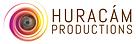 HURACÁM PRODUCCIONES