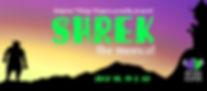 svp shrek profile cover.jpg