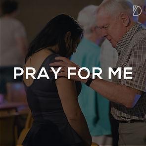 Pray for Me.jpg