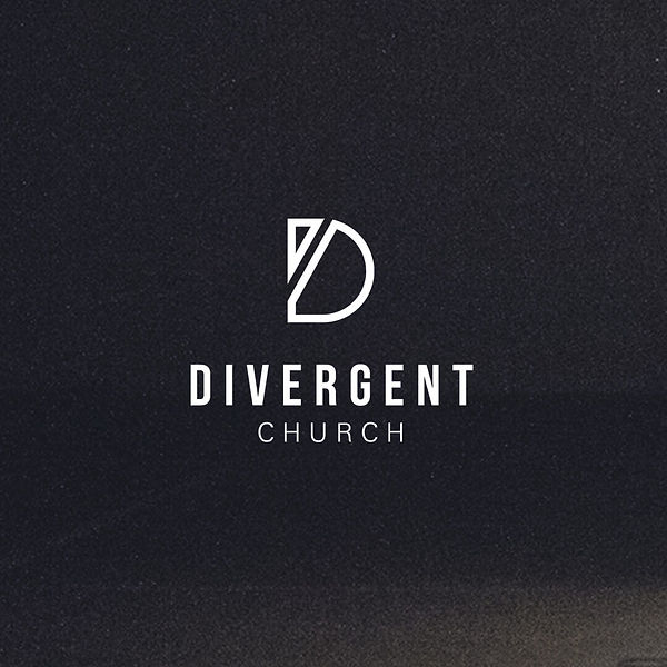 Divergent general App Header.jpg