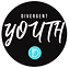 Divergent Church Canberra Youth