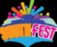 Southfest logo.png