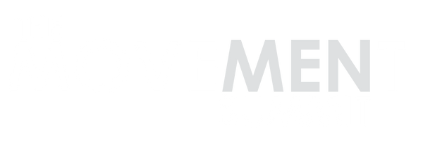 The Movement summit logo.png