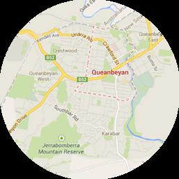 Christian Church Queanbeyan | LIFE CITY CHURCH CANBERRA