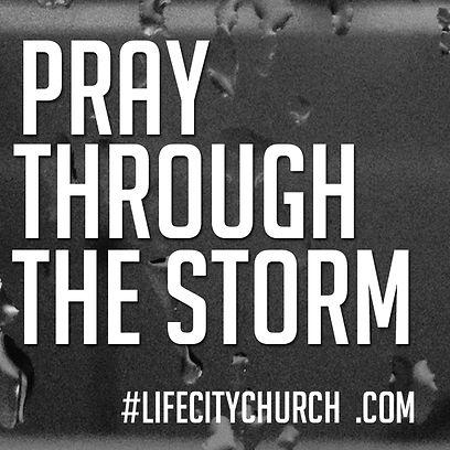 LIFE CITY CHURCH CANBERRA