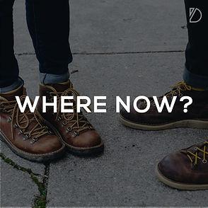 Where now.jpg