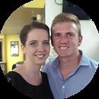 Christian Churches | LIFE CITY CHURCH CANBERRA