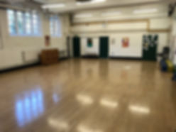 St Joseph's School Hall.jpg