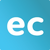 Education_Champs_Logotype_Bluesquare.png