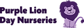 purple-lion-day-nurseries-logo-transpare