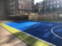 St Joseph's Mini Football Pitch.jpg