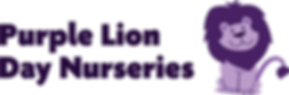 purple-lion-day-nurseries-logo-small.png