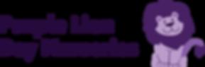 purple-lion-day-nurseries-logo-small.png