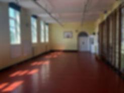 Middle Hall.jpg