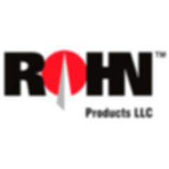 ROHN_Logo_320x320px.jpg