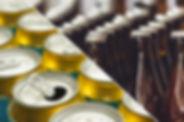 Beer-Bottles-Versus-Cans.jpg