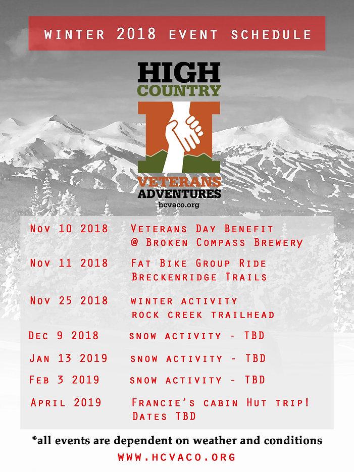 HCVA winter event schedule.jpg