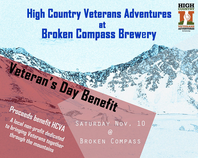 HCVA broken compass rough draft.jpg